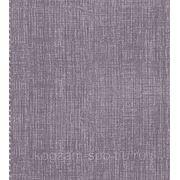 ALEX 105 ткань мебельная фото