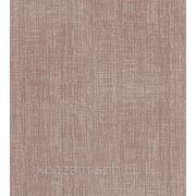 ALEX 101 ткань мебельная фото