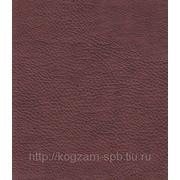 SAMURAY 3216 искусственная кожа фото