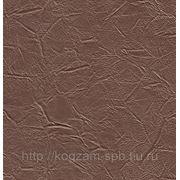 MIRAGE PES 3361 искусственная кожа фото