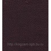 SANCHO CP 6046 искусственная кожа фото