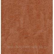 HAWK PES 3244 искусственная кожа фото