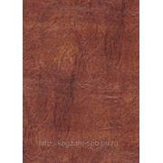 ZEUS 195-204 искусственная кожа фото