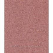 RHODES-0453 Искусственная кожа фото
