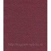 SAMURAY 3218 искусственная кожа фото