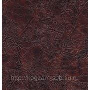 HELEN PES 3245 искусственная кожа фото