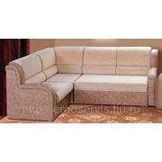 Обивка мебели в Чебоксарах. фото
