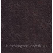 ASTOR NW - 3524 искусственная кожа фото