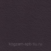 HALKI 90007 искусственная кожа фото