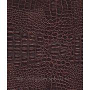 CROCOSHINE 3822 искусственная кожа фото