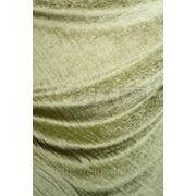 Портьерная ткань, бархат. Германия фото