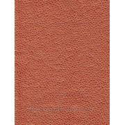 AMBASSADOR - 3054 Искусственная кожа фото