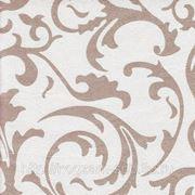 SULTAN 55508 Искусственная кожа фото