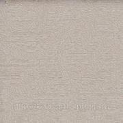 TANGO 81503 Искусственная кожа фото