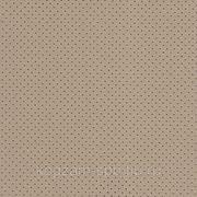 FLEXY-D PES 2474 перфорированная винилкожа фото