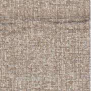 ELLI 512 ткань мебельная фото