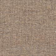 ELLI 513 ткань мебельная фото