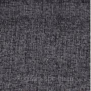 ELLI 514 ткань мебельная фото