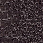KONGO NW 3863 Искусственная кожа фото