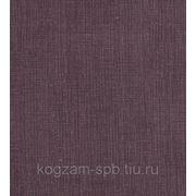 ALEX 107 ткань мебельная фото