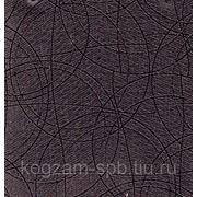 PLANET 70007 искуcственная кожа фото