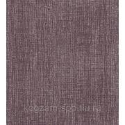 ALEX 104 ткань мебельная фото