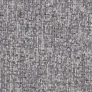 ELLI 504 ткань мебельная фото
