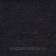 ELLI 511 ткань мебельная фото