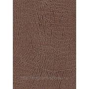 GLOSSY SAVANA-3539 Искусственная кожа фото