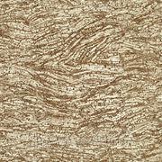 Обивочная ткань — исскусственная замша Arboreal (Арбореал)