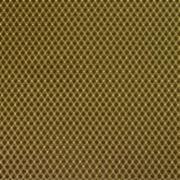 """Жаккардовая ткань """"Ромб"""" цв.06"""