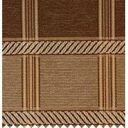 Шенилл Мегабосс, ткань мебельная фото