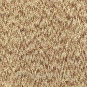 Мебельная ткань — велюр Verona (Верона)