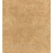 Мебельный флок-Anfora / Anfora Mild,Keystone фото