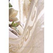 Дизайн и пошив штор, подушек, покрывал из эксклюзивных и качественных тканей.