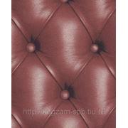 CHESTER 2203 052 TB Искусственная кожа