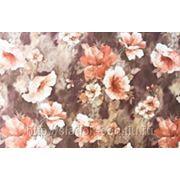 Ткань AKVAREL (канваз) фото