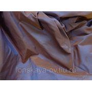 Портьерная ткань TAFTA. фото