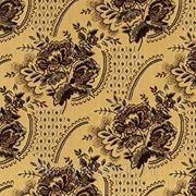 Мебельная ткань — велюр Spigel (Шпигель)