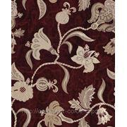 Мебельная ткань Frais