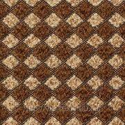 Мебельная ткань — велюр Verona River (Верона Ривер) фото