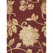 Мебельная ткань Malina фото