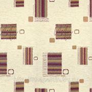 Мебельная ткань Strike фото
