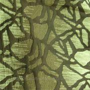 Ткань портьерная Золотой жираф
