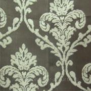Ткань портьерная Винтаж фото