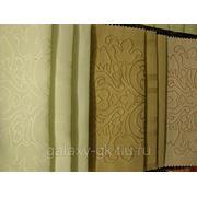 Портьерная ткань Опус фото