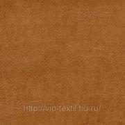 Ткань обивочная — искусственная кожа Mateo (Матео)