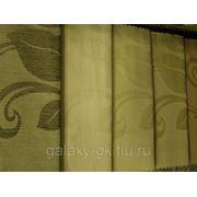 Портьерная ткань Логос фото