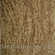 Cork beige