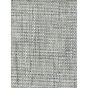 Ткань мебельная Невада фото